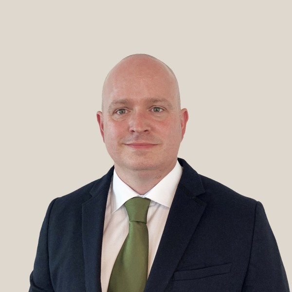 Mark Dolloway appointed to the Executive Board of Directors at Schaeffler (UK) Ltd