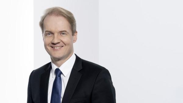 Supervisory Board of Schaeffler AG with five new employee representatives